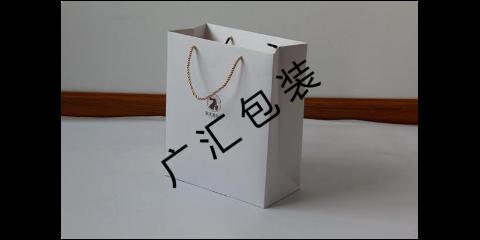 镇海区展示盒印刷 来电咨询 宁波广汇包装科技供应