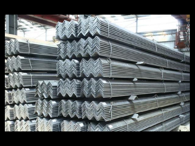 镇海区金属材料哪里有,金属材料