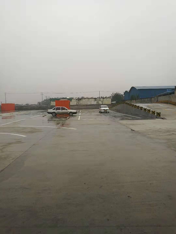 江北區學車培訓 歡迎咨詢「海達機動車駕駛員培訓供應」