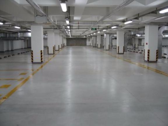 浙江固化地坪施工方案,固化地坪