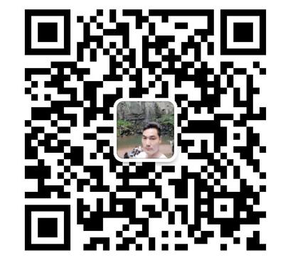 寧波建博地坪科技有限公司