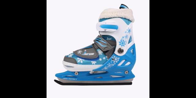 福州单排冰刀鞋价钱 抱诚守真「宁波金峰文体器材供应」