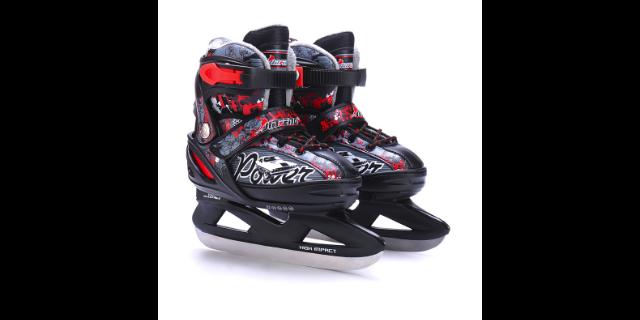 福建超级冰刀鞋专卖 服务至上「宁波金峰文体器材供应」