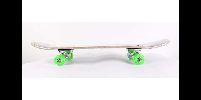 杭州专业滑板多少钱,滑板