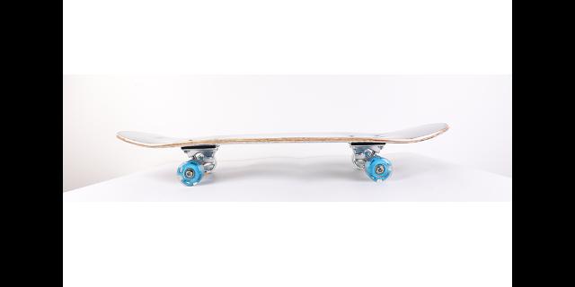 沈阳多功能滑板供应 创造辉煌 宁波金峰文体器材供应