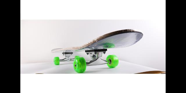 温州小孩滑板配件 诚信服务「宁波金峰文体器材供应」