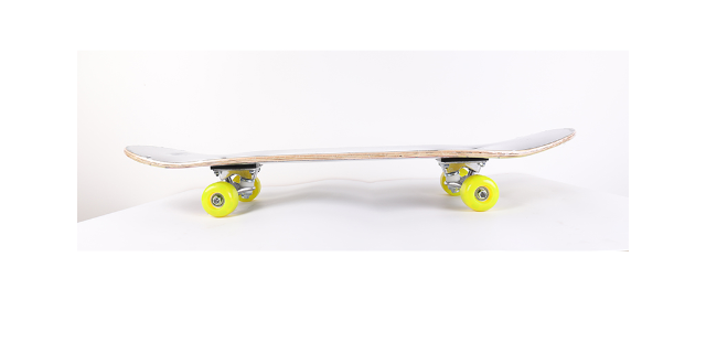 天津小兒滑板廠家 歡迎來電「寧波金峰文體器材供應」