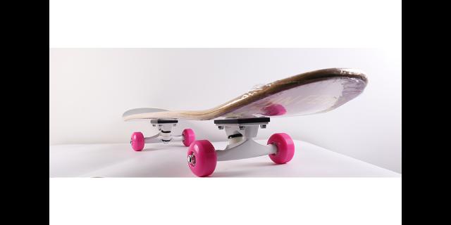专业滑板专卖 铸造辉煌 宁波金峰文体器材供应