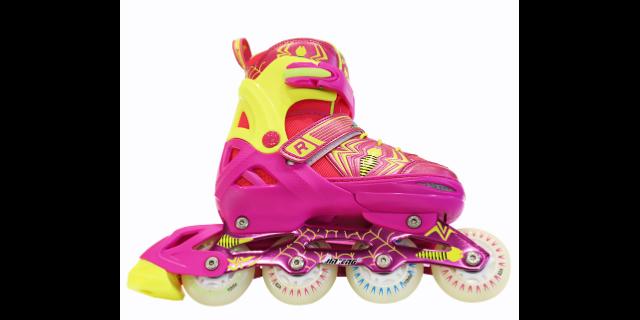 成都高级休闲鞋价格 服务至上 宁波金峰文体器材供应