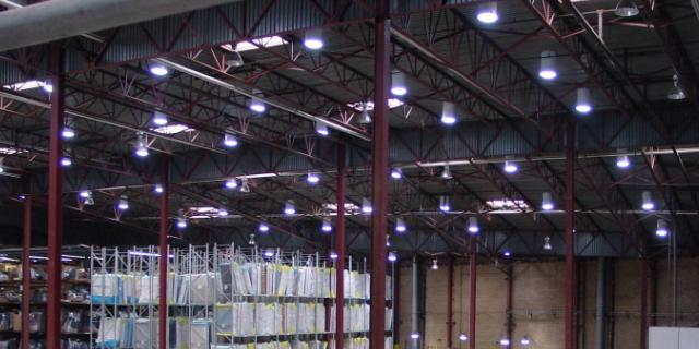 奉化區圓型光導照明系統哪個好 服務至上「寧波中節能索樂圖供應」