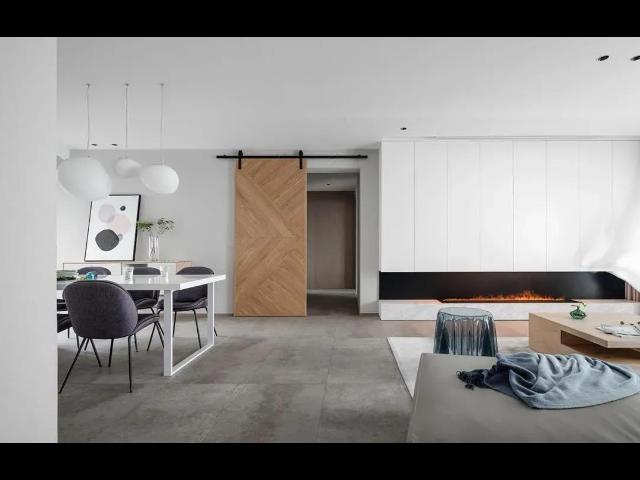 室内设计多少钱,设计