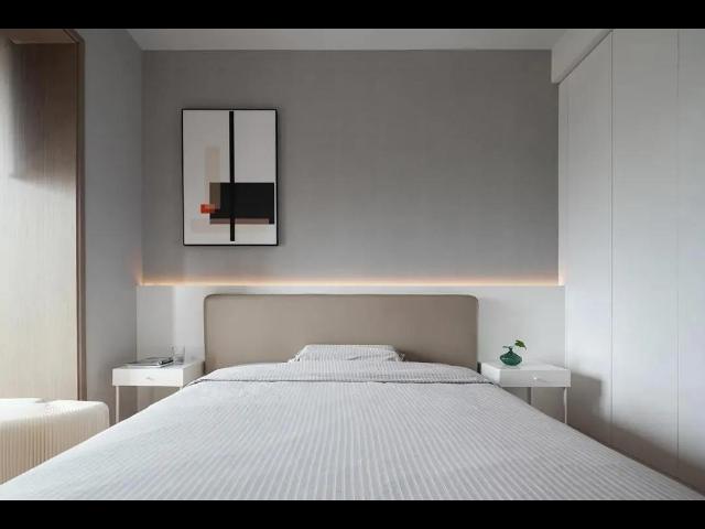 慈溪高品质室内设计价格,设计