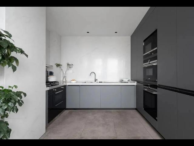 宁波高品质室内设计口碑推荐,设计