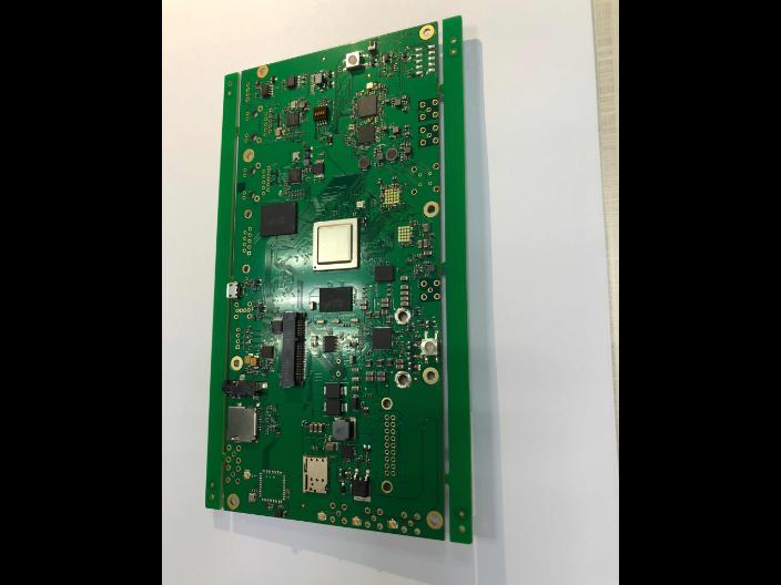福建遠程汽車駕駛艙域控制器作用有哪些 歡迎來電「寧波探譜汽車供應」