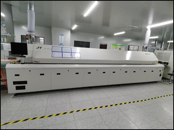 河北樣板PCBA加工代工廠 歡迎來電「寧波探譜汽車供應」