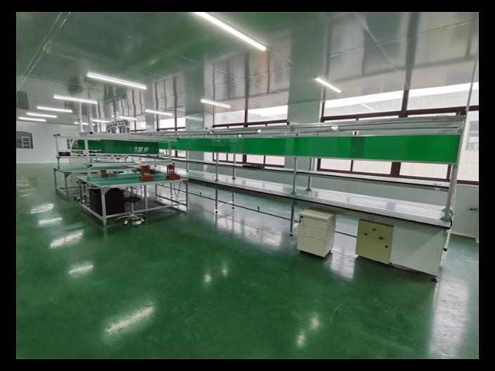 浙江高频焊锡SMT加工生产厂家 诚信经营「宁波探谱汽车供应」