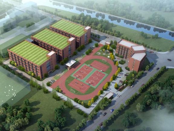 构图专业指导「宁波市东坤职业高级中学供应」