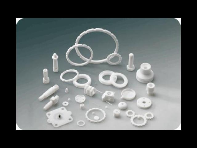 金华品质优良塑料制品经验丰富