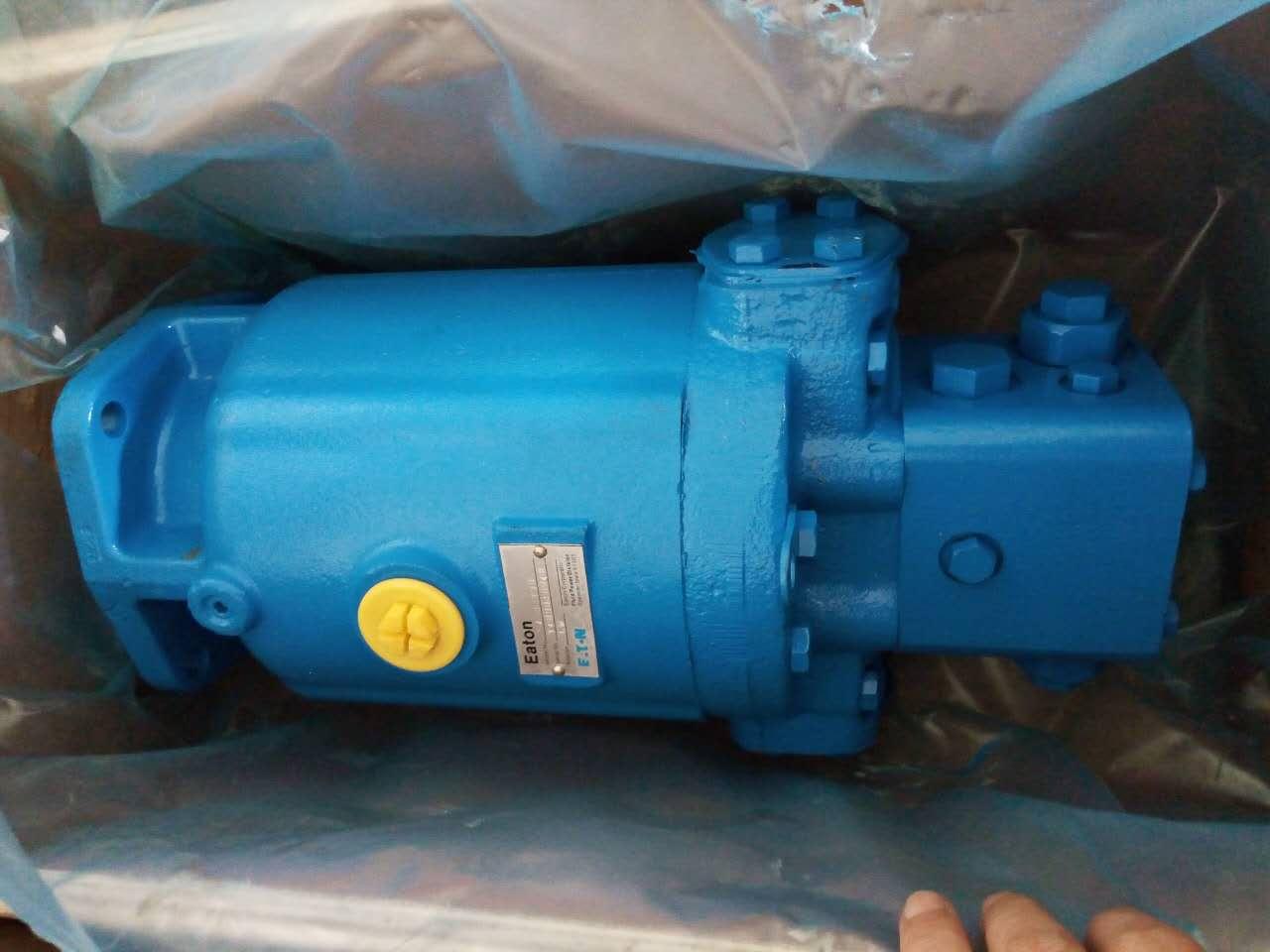 象山正规液压泵哪家强,液压泵