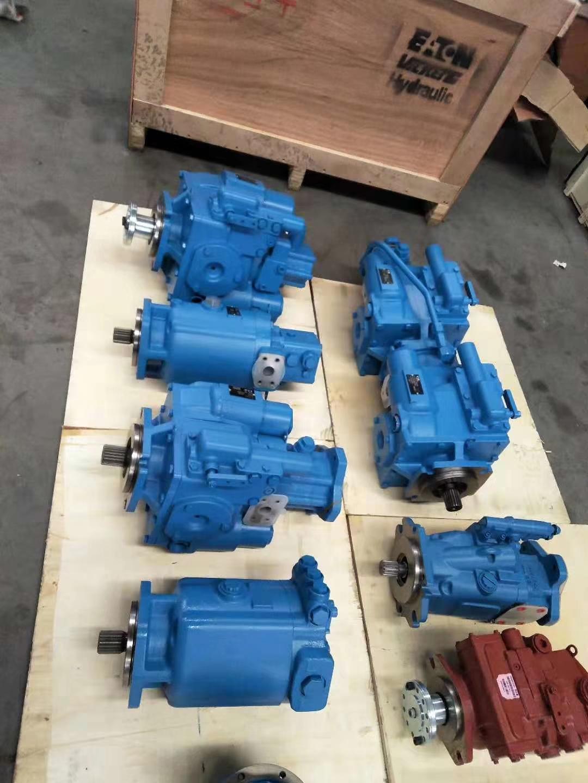 湖州原装液压泵厂家,液压泵