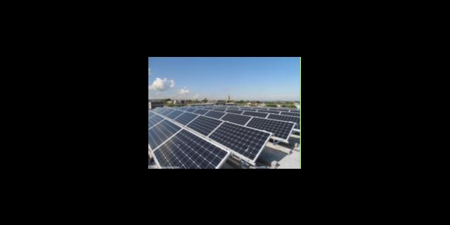 路南区化工太阳能质量推荐