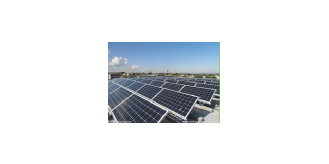 玉田正规太阳能质量推荐