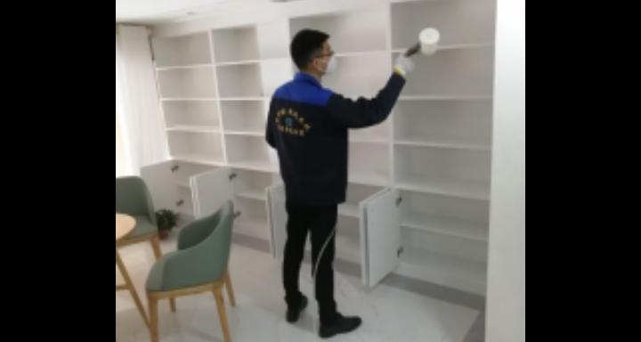 景德镇系统招代理商 客户至上 南昌华瑞环保科技供应