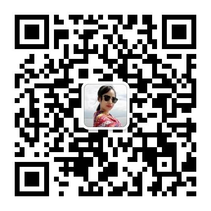 江西金成优助企业管理咨询有限公司