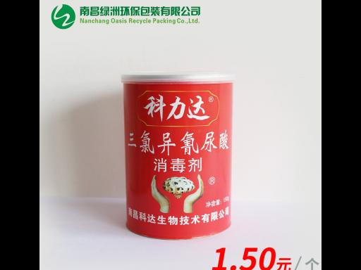 台州加热罐厂家批发 加热罐 南昌绿洲环保包装供应