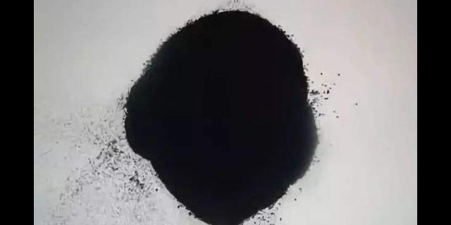 江西質量導電炭黑,導電炭黑