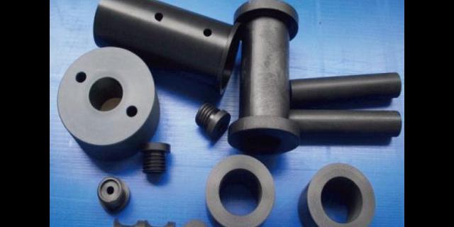 西安碳纤增强POM 值得信赖 和氏璧供