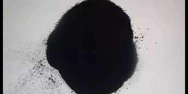 江苏导电炭黑分散剂 欢迎咨询「和氏璧供」