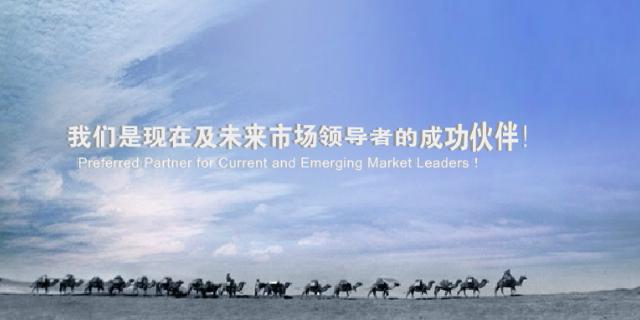 北京镭雕助剂用途 诚信服务 和氏璧供