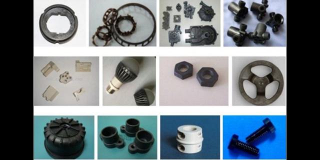 北京聚苯硫醚PPS塑胶原料 欢迎来电 和氏璧供
