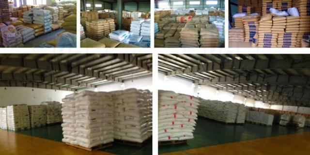开封PPS塑胶原料行情走势 值得信赖 和氏璧供