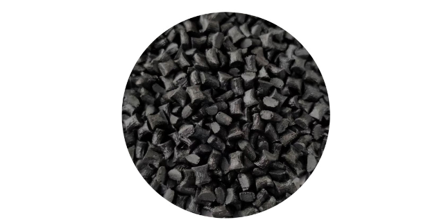 安徽PPS塑胶原料样品 欢迎来电 和氏璧供