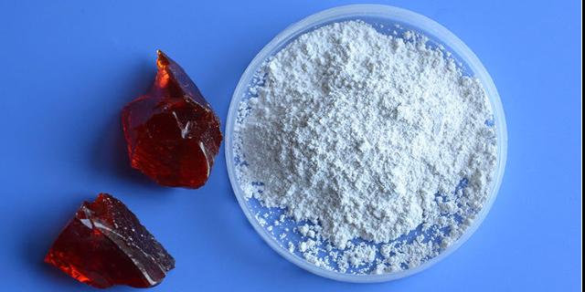 湖北硫酸钡供应商