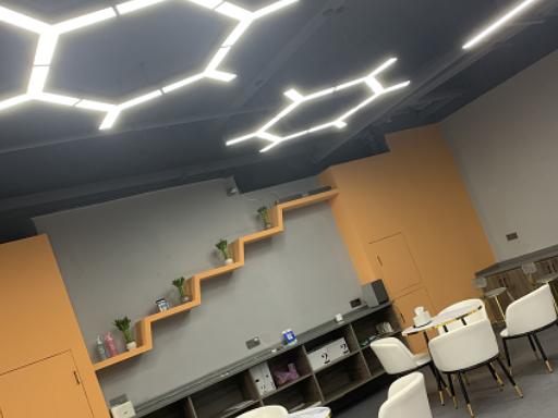 南昌私教健身中心 健身工作室「R.M云端供应」