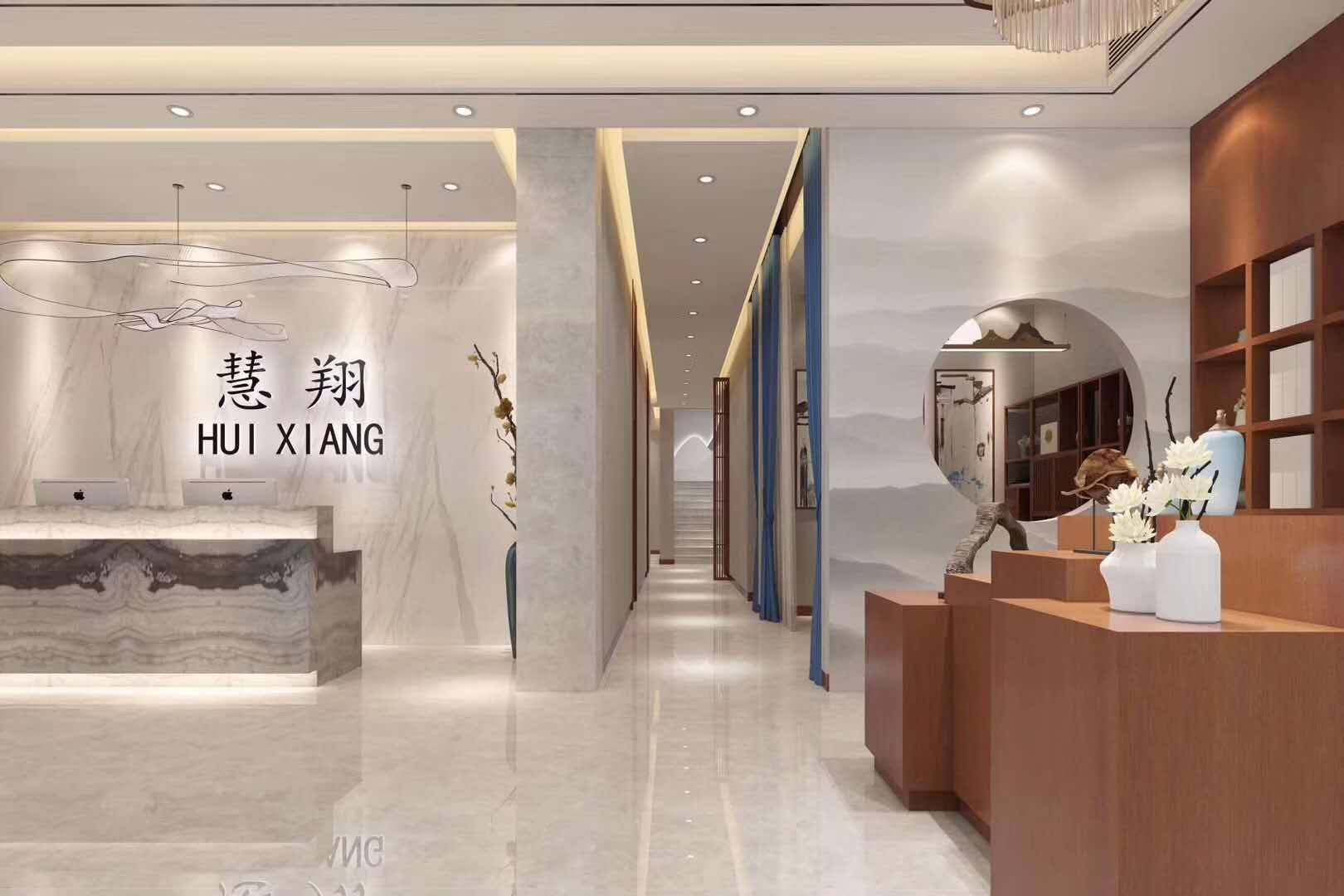 连云港美容塑型价格,美容塑型