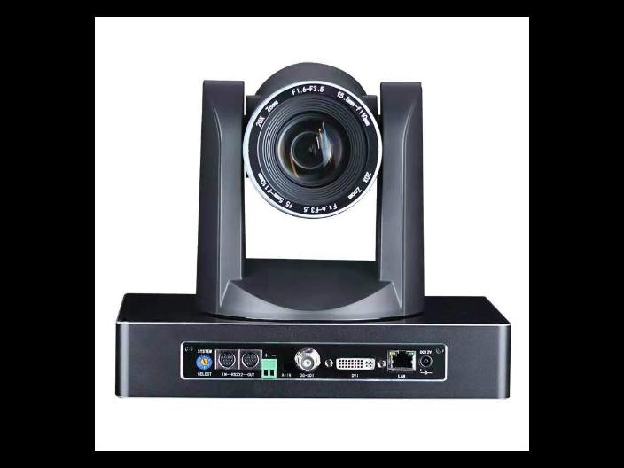 广州视频多功能室摄像机「深圳市奈视科技供应」