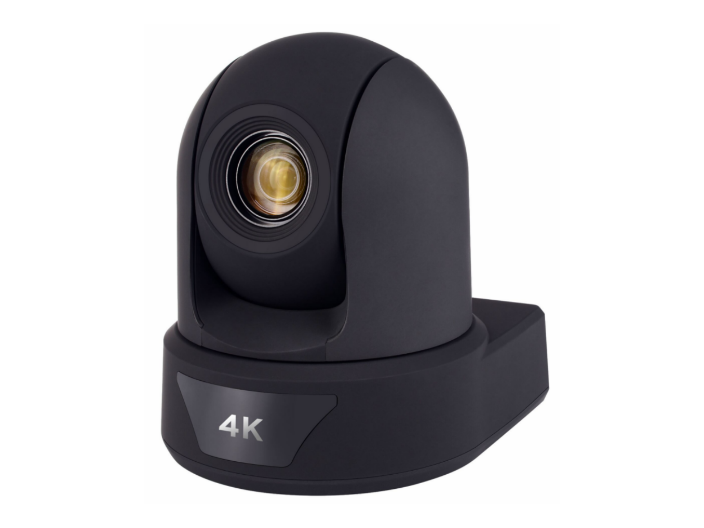 廣州音視頻4K會議攝像機報價「深圳市奈視科技供應」