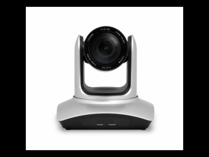 无锡视频4K会议摄像机厂家「深圳市奈视科技供应」