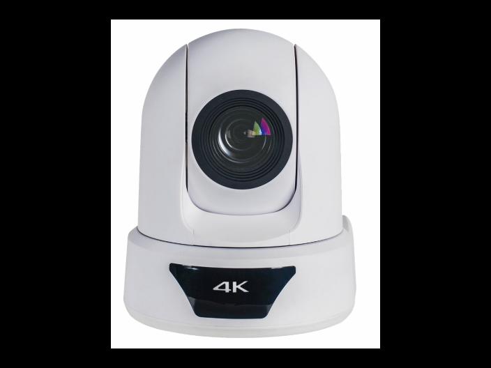 成都高清宴会厅摄像机「深圳市奈视科技供应」