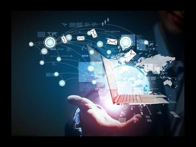 三亚正规技术服务模板规格,技术服务