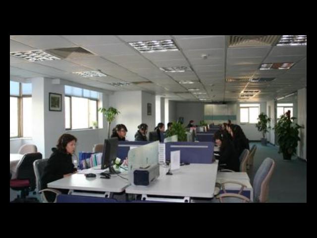 长沙正规技术开发欢迎咨询
