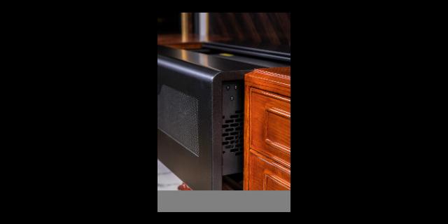 无锡海信智能电视柜定做价格 欢迎咨询 上海凝汐智能科技供应