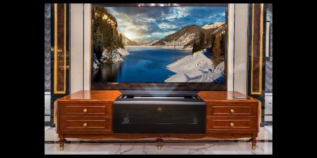 無錫極米激光電視柜定做價格 歡迎來電「上海凝汐智能科技供應」