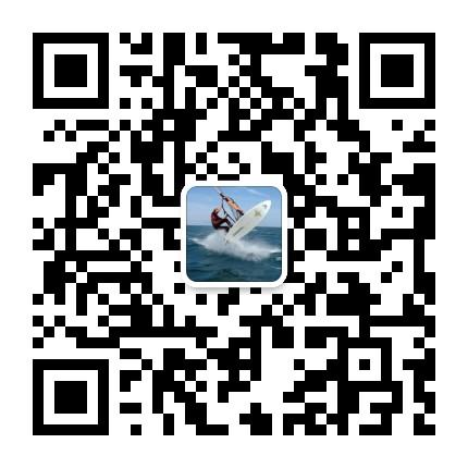 南京宁一网络科技有限公司