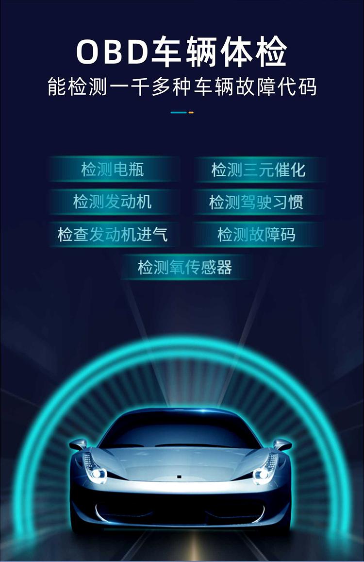 广州行车监控车载安全机器人智慧交通 深圳市尼欧科技供应