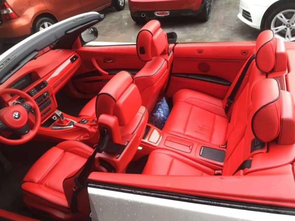 汽車改電動座椅要多少錢,電動